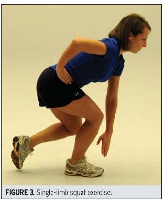 Gluteus Medius - evidence based rehab | RunningPhysio