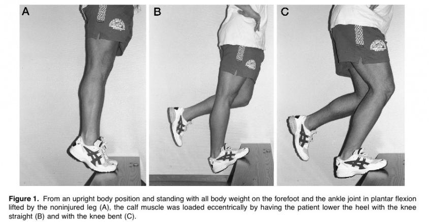 Common Running Injuries   RunningPhysio